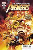 The Avengers (2018) 42 (742)