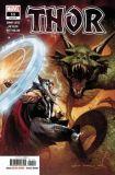 Thor (2020) 11 (737) (Abgabelimit: 1 Exemplar pro Kunde!)