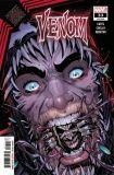 Venom (2018) 33 (198): King in Black (Abgabelimit: 1 Exemplar pro Kunde!)