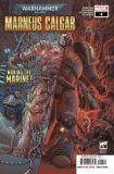 Warhammer 40.000: Marneus Calgar (2020) 04 (Abgabelimit: 1 Exemplar pro Kunde!)