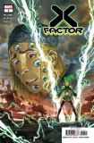 X-Factor (2020) 07