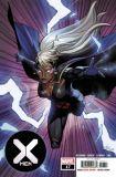 X-Men (2019) 17