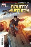 Star Wars: Bounty Hunters (2020) 09