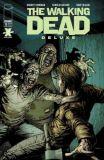 The Walking Dead Deluxe (2020) 008 (Abgabelimit: 1 Exemplar pro Kunde!)