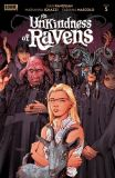 An Unkindness of Ravens (2020) 05