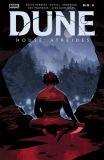 Dune: House Atreides (2020) 04 (Abgabelimit: 1 Exemplar pro Kunde!)