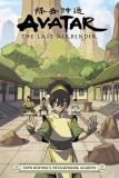 Avatar the Last Airbender (21): Toph Beifongs Metalbinding Academy