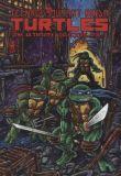 Teenage Mutant Ninja Turtles (1984) The Ultimate Collection TPB 05