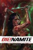 Die!namite (2020) 04