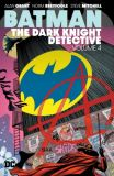 Batman: The Dark Knight Detective (2018) TPB 04