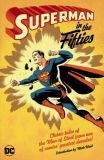 Superman in the Fifties (2021) TPB