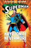Superman (1940) HC: Kryptonite Nevermore