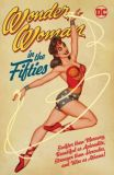 Wonder Woman in the Fifties (2021) TPB