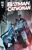 Batman/Catwoman (2021) 02 (Abgabelimit: 1 Exemplar pro Kunde!)