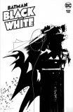 Batman: Black and White (2021) 02