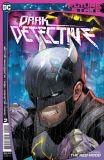 Future State: Dark Detective (2021) 02 (Abgabelimit: 1 Exemplar pro Kunde!)