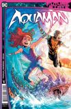 Future State: Aquaman (2021) 01 (Abgabelimit: 1 Exemplar pro Kunde!)