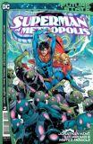 Future State: Superman of Metropolis (2021) 02 (Abgabelimit: 1 Exemplar pro Kunde!)