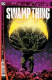 Future State: Swamp Thing (2021) 02 (Abgabelimit: 1 Exemplar pro Kunde!)