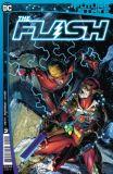 Future State: The Flash (2021) 02 (Abgabelimit: 1 Exemplar pro Kunde!)