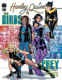 Harley Quinn and the Birds of Prey (2020) 04