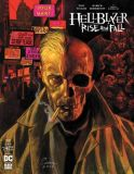 Hellblazer: Rise and Fall (2020) 03 (Cover B - Sean Phillips)