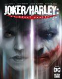 Joker/Harley: Criminal Sanity (2019) 07