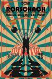 Rorschach (2020) 04 (Cover A - Jorge Fornés)