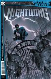 Future State: Nightwing (2021) 01 (Abgabelimit: 1 Exemplar pro Kunde!)