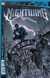 Future State: Nightwing (2021) 01 (Abgabelimit: 1 Exemplar pro Kunde!)