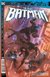 Future State: The Next Batman (2021) 03 (Abgabelimit: 1 Exemplar pro Kunde!)