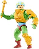 Masters of the Universe Origins Actionfigur (2020): Man-at-Arms