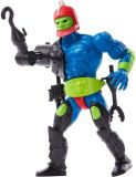 Masters of the Universe Origins Actionfigur (2020): Trap Jaw