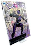 DC Celebration: Catwoman (2021) Hardcover