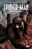 Spider-Man Noir Collection (2021) Hardcover