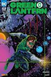 Green Lantern (2019) 04: Die jungen Wächter