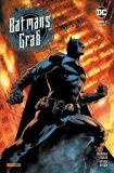 Batmans Grab (2020) 02