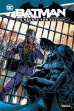 Batman: Die Nächte von Gotham (2021) Paperback (Hardcover)