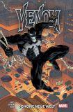 Venom (2019) 07: Schöne neue Welt