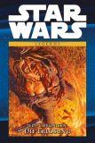 Star Wars Comic-Kollektion 115: Jedi-Chroniken - Die Erlösung