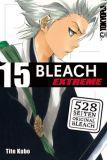 Bleach Extreme 15