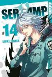Servamp 14