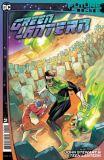 Future State: Green Lantern (2021) 02 (Abgabelimit: 1 Exemplar pro Kunde!)