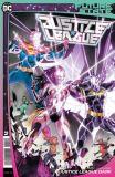 Future State: Justice League (2021) 02 (Abgabelimit: 1 Exemplar pro Kunde!)