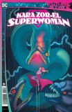 Future State: Kara Zor-El, Superwoman (2021) 02 (Abgabelimit: 1 Exemplar pro Kunde!)