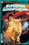 Future State: Superman/Wonder Woman (2021) 02 (Abgabelimit: 1 Exemplar pro Kunde!)