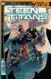 Future State: Teen Titans (2021) 02 (Abgabelimit: 1 Exemplar pro Kunde!)