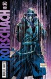 Rorschach (2020) 05 (Cover B - Denys Cowan)