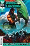 The Green Lantern Season Two (2020) 11