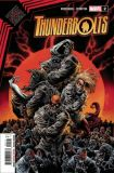 King in Black: Thunderbolts (2021) 02 (Abgabelimit: 1 Exemplar pro Kunde)